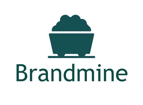 Brandmine