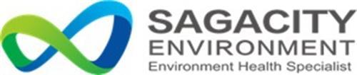 SAGACITY ENVIRONMENT Environment Health Specialist