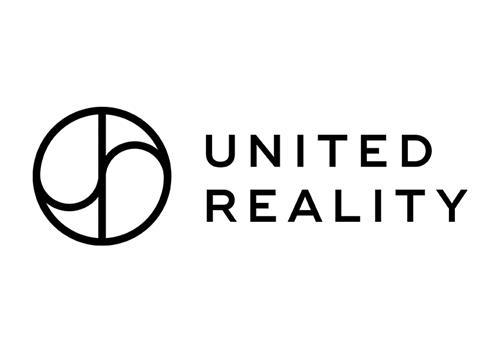 United Reality