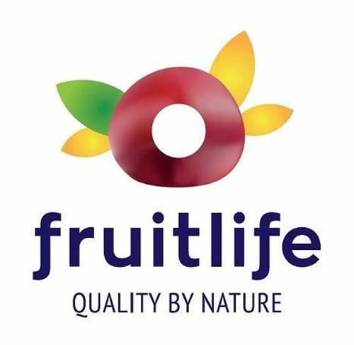 fruitlife QUALITY BY NATURE