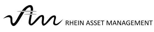 Rhein Asset Management