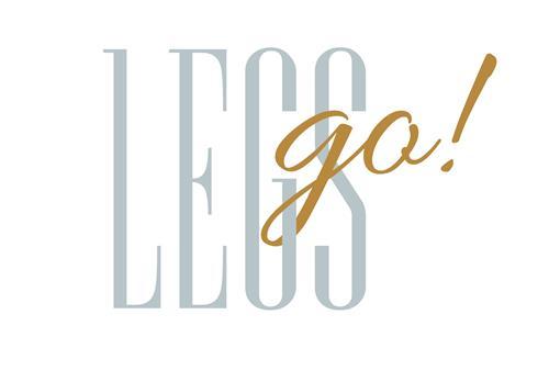 Legs Go !