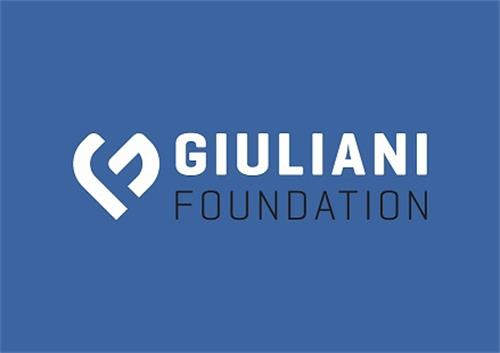 GIULIANI FOUNDATION