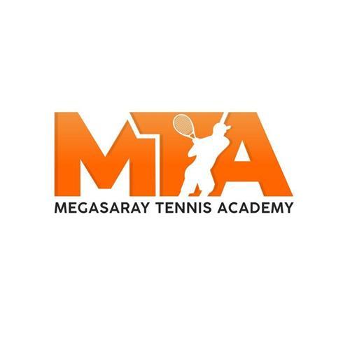 mta megasaray tennis academy
