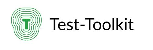 TEST-TOOLKIT