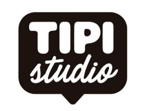 TIPI studio