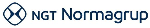 NGT NORMAGRUP