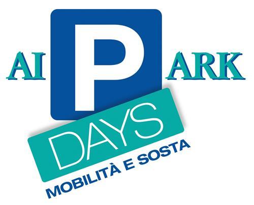 AIPARK PDAYS MOBILITA' E SOSTA