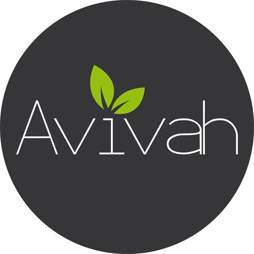 AVIVAH