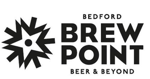 BEDFORD BREW POINT BEER & BEYOND