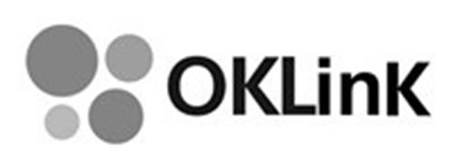 OKLINK