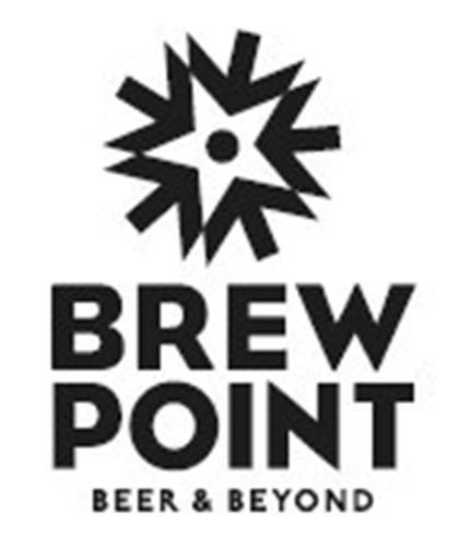BREW POINT BEER & BEYOND