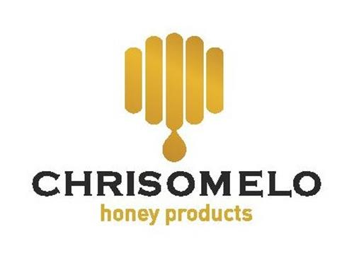 CHRISOMELO honey products