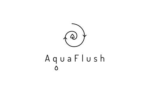 AquaFlush