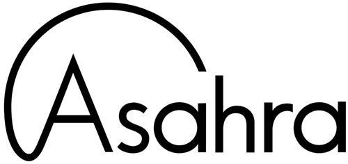 Asahra