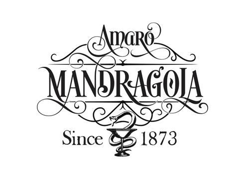 amaro Mandragola since 1873