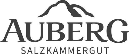 AUBERG Salzkammergut