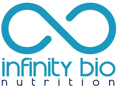 infinity bio nutrition