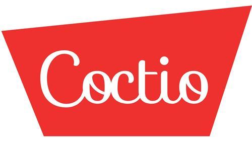 Coctio