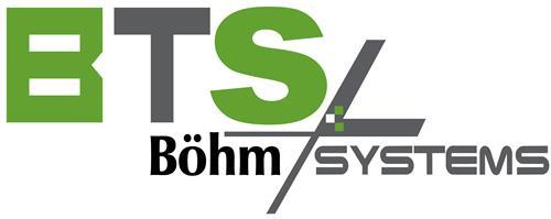 BTS Böhm SYSTEMS