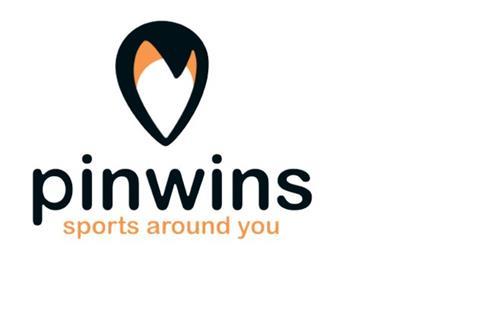 PINWINS SPORTS AROUND YOU