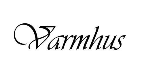 VARMHUS