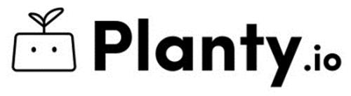 PLANTY.IO