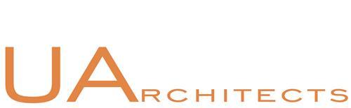UArchitects