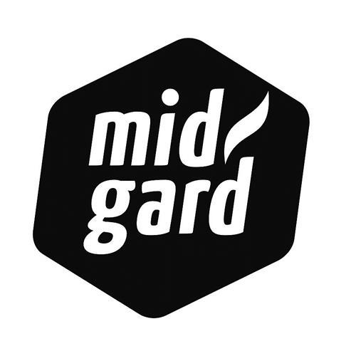 mid gard