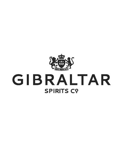 Gibraltar Spirits Co.