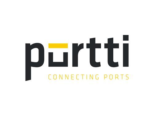 PORTTI CONNECTING PORTS