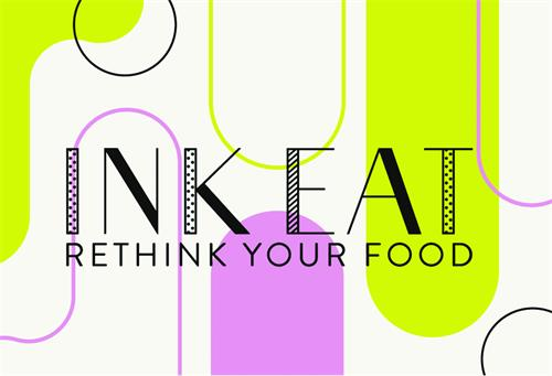 ink eat rethink your food