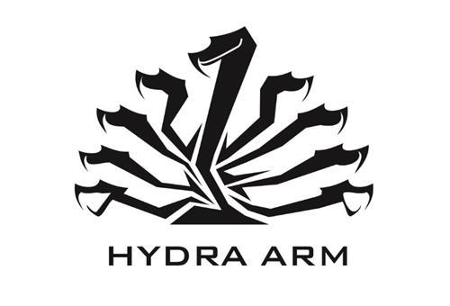 HYDRA ARM