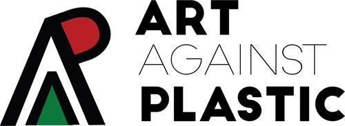 Art against plastic