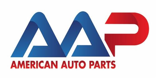 AAP AMERICAN AUTO PARTS