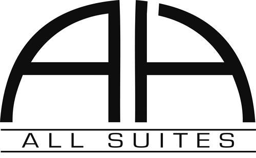 ALL SUITES