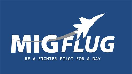 MiGFLUG BE A FIGHTER PILOT FOR A DAY