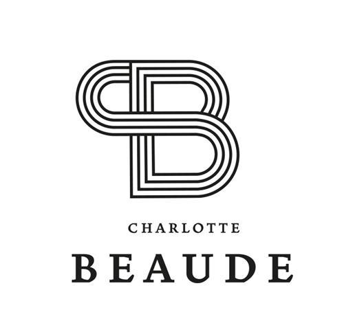 CB CHARLOTTE BEAUDE