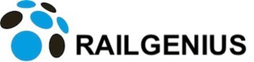RAILGENIUS