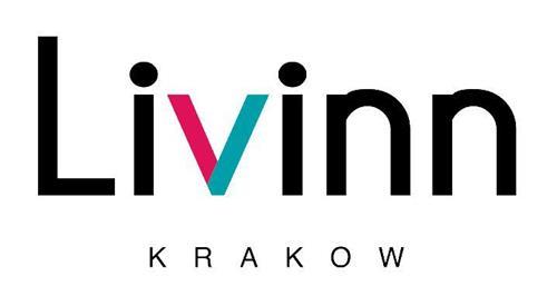 Livinn KRAKOW