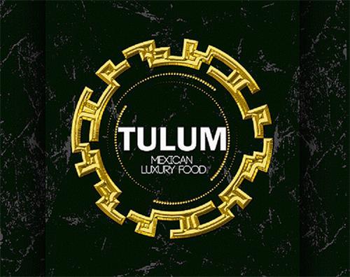TULUM MEXICAN LUXURY FOOD