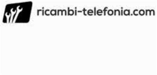 RICAMBI-TELEFONIA.COM