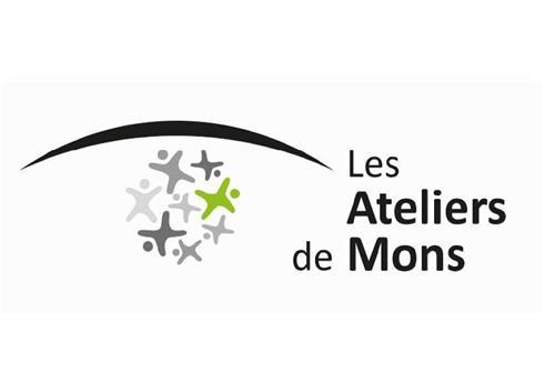 Les Ateliers de Mons