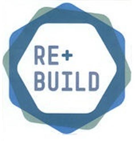 RE + BUILD