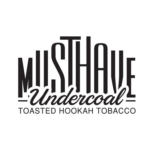 Pin On Hookah Shisha Tobacco Light Dark Leaf Strong 8