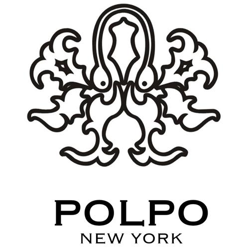POLPO NEW YORK