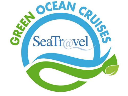 GREEN OCEAN CRUISES SeaTr@vel