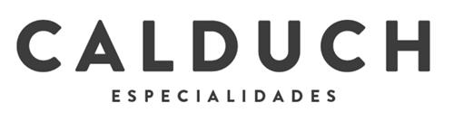CALDUCH ESPECIALIDADES