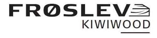 FRØSLEV KIWIWOOD