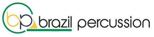 bp brazil percussion